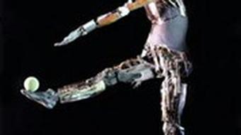 Machine Learning course image