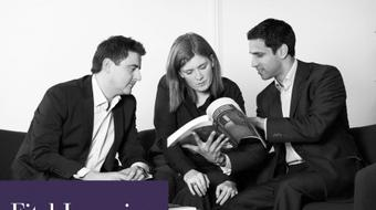 CFA Level I Workshop 5: Corp Finance, Quants II & Derivative course image