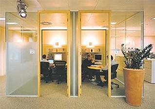 Leading Organizations II course image