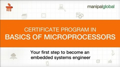 Udemy - Certificate Program in Introduction to