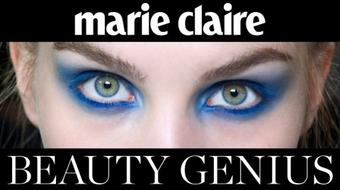 Makeup, Hair and Beauty Genius, by Marie Claire course image