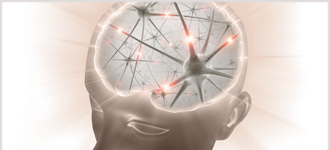 The Spiritual Brain: Science and Religious Experience - DVD, digital video course course image