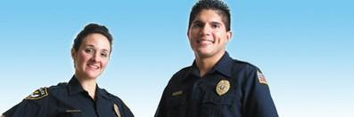 Spanish for Law Enforcement course image