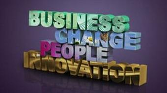 Innovation: The Key to Business Success course image