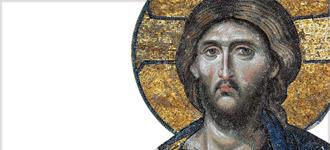 Historical Jesus - CD, digital audio course course image