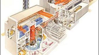 Integration of Reactor Design, Operations, and Safety course image