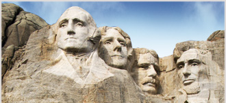 The Skeptic's Guide to American History - CD, digital audio course course image