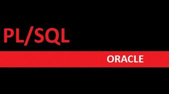 Oracle PL/SQL from scratch (Part I Oracle SQL) course image