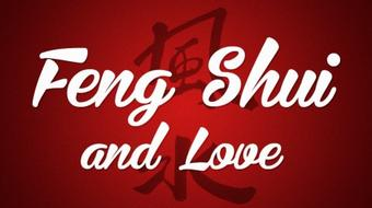 Create More Love, Sex and Passion with Feng Shui course image