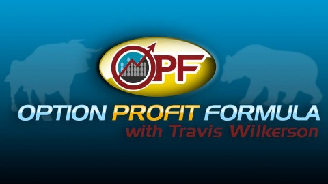 How to Trade Stock Options: Profiting in Up and Down Markets course image
