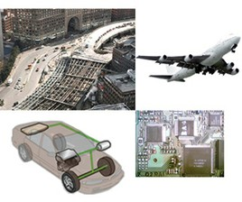 Economic & Environmental Issues in Materials Selection course image