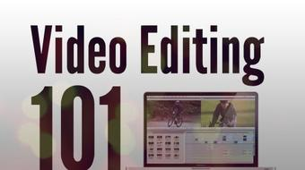 Final Cut Pro 7 from Scratch: Become a Great Video Editor course image