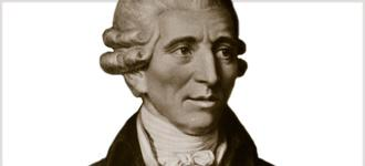 Great Masters: Haydn-His Life and Music - CD, digital audio course course image