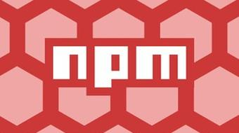 Building NPM Packages course image