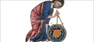 Philosophy and Religion in the West - CD, digital audio course course image