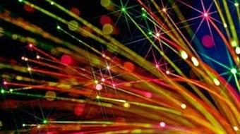 Understanding Lasers and Fiberoptics course image