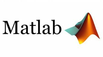 Become a Good Matlab Programmer in less than 30 days course image
