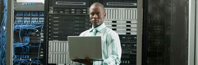 Intermediate Networking course image