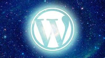 WordPress Hacker's Guide to the Galaxy course image