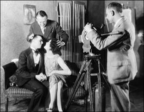 Studies in Film course image