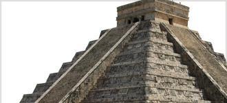 Origin of Civilization - DVD, digital video course course image