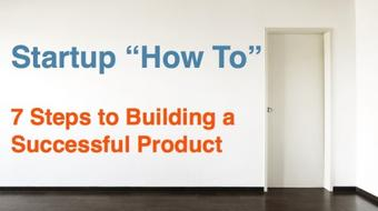 Startup How-To: 