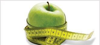 The Myths of Nutrition and Fitness - CD, digital audio course course image