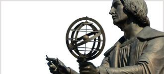 Science and Religion - CD, digital audio course course image