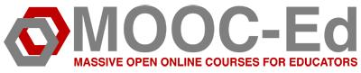 MOOC-Ed