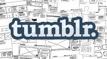 8 Simple Steps To Automating Tumblr For Profit course image