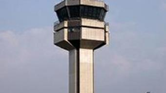 Air Traffic Control course image