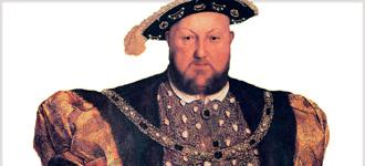 Age of Henry VIII - DVD, digital video course course image