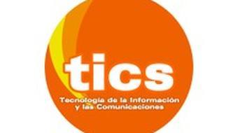 TECNOLOGIAS DE LA INFORMACION Y LA COMUNICACION course image
