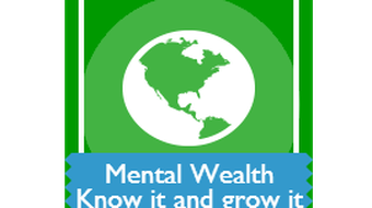 Mental wealth: know it and grow it (2014) course image