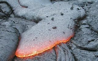 Advanced Igneous Petrology course image
