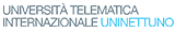 International Telematic University UNINETTUNO logo