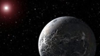 Extrasolar Planets: Physics and Detection Techniques course image