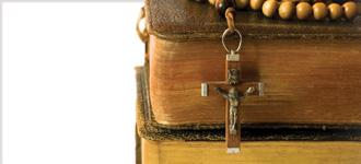 Biblical Wisdom Literature - DVD, digital video course course image