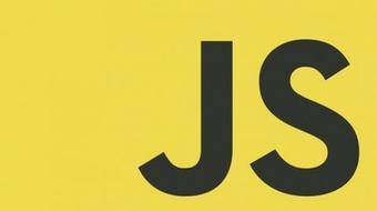 Introducción a JavaScript course image