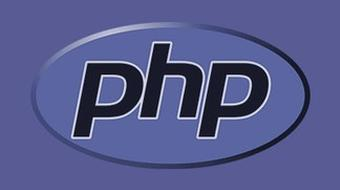 PHP Fundamentals course image