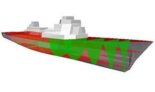 Ship Structural Analysis & Design (13.122) course image