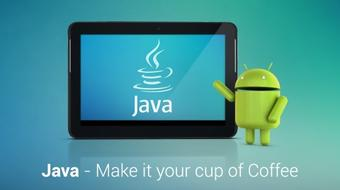 The Ultimate Java 8 Tutorial - From beginner to professional course image