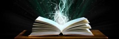 Advanced Fiction Writing course image