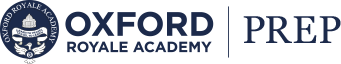 Oxford Royale Academy Prep