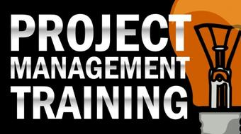The Common Sense Approach to Learning PMP Project Management course image