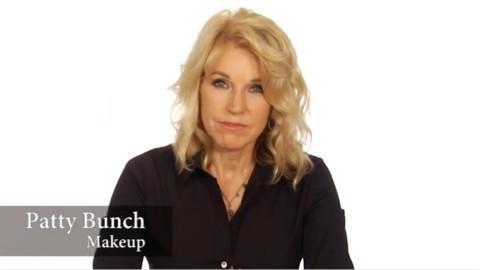 Makeup: Becoming a Professional Hollywood Makeup Artist course image