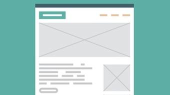 Web Design for Beginners course image