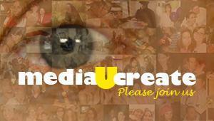 mediaUcreate course image