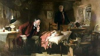 Narrative Ethics: Literary Texts and Moral Issues in Medicine course image