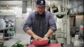 Show Us Your Balls: Meatball Making with The Meatball Shop course image